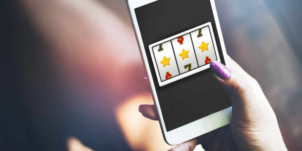 Crown Casino Net Worth Qdzd - Yoh Fest Slot