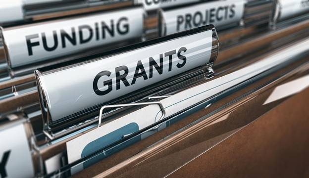 6 Common Questions People Ask About Grants