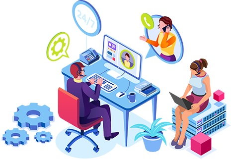Benefits of Outsourcing Technical Support
