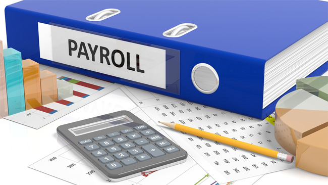 Benefits of Using Payroll Services