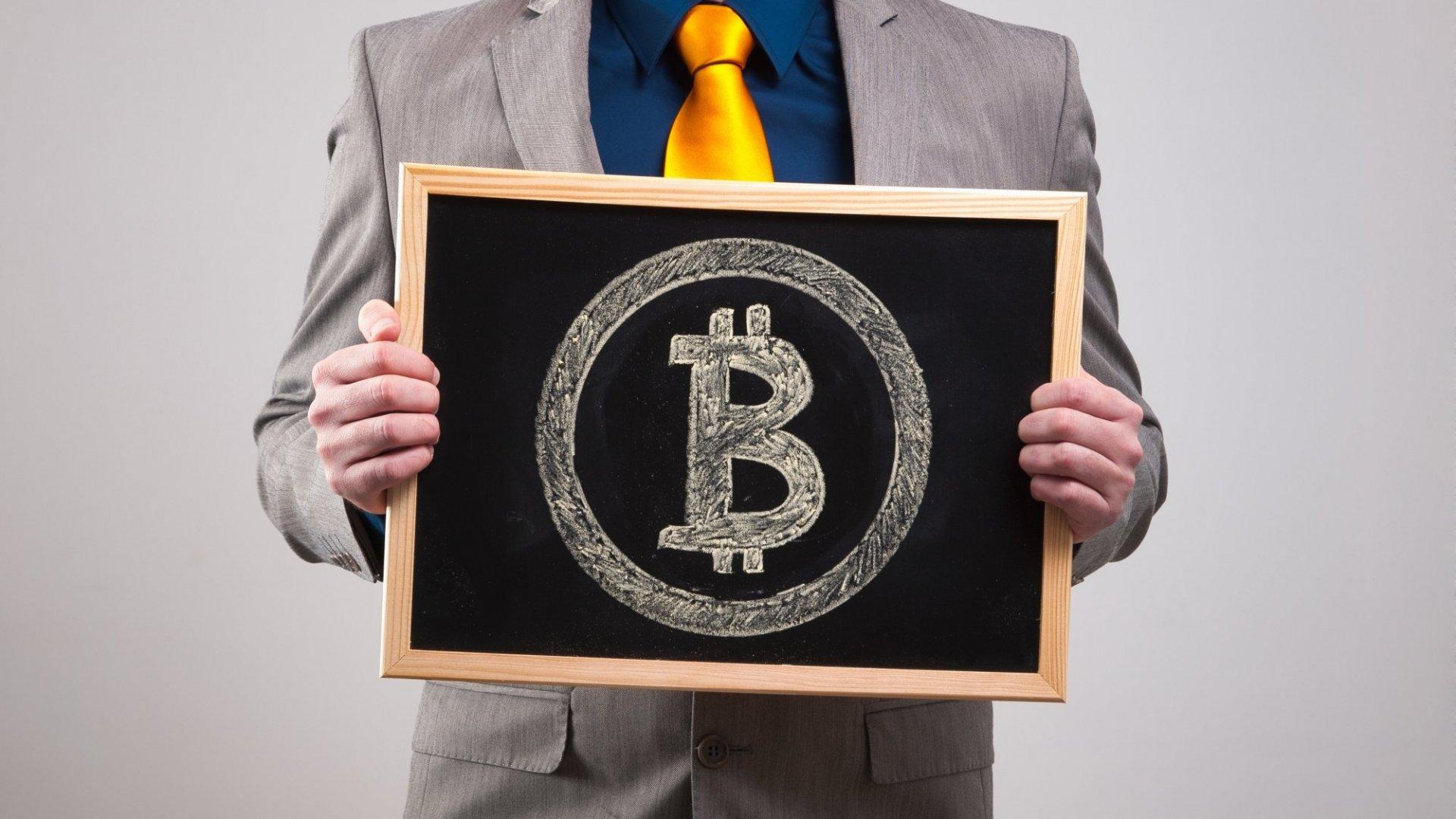 Bitcoin – The Need Of Society
