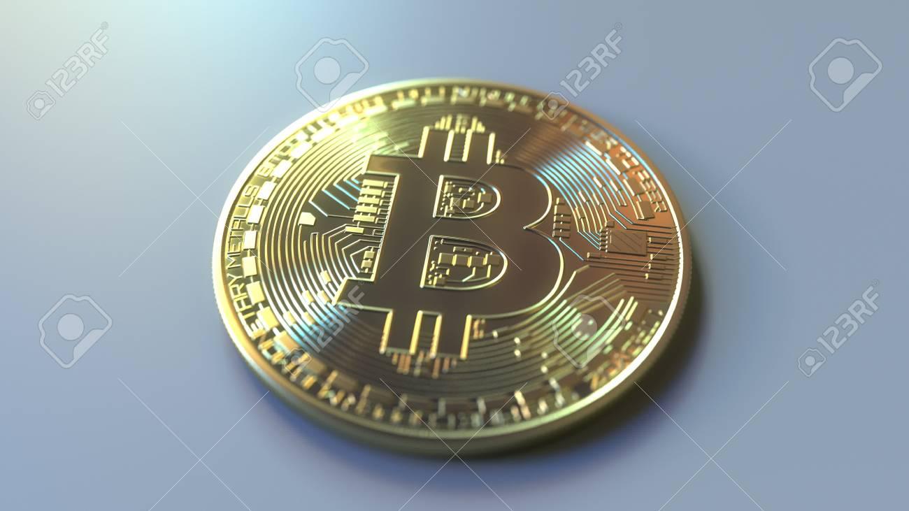 Bitcoin Power Best Trading Platform