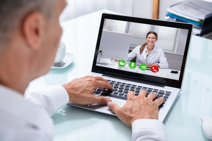 How Much Do Online Therapists Make