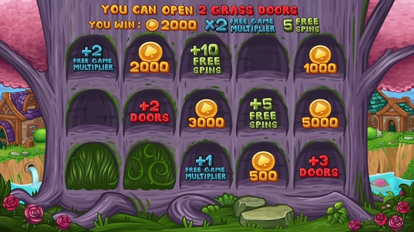 Live Happily Ever After With These Online Games