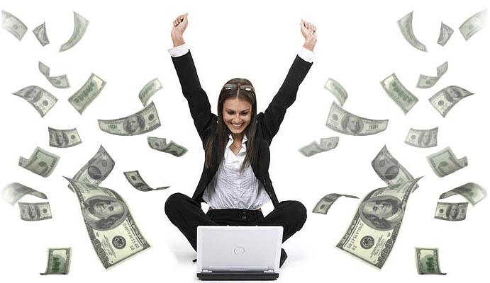 Make Money While Having Fun
