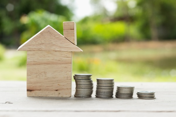 Steps Involved In Taking a Home Loan Online