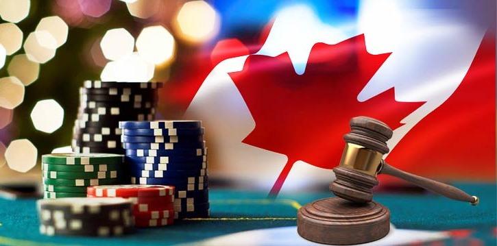 Trustworthy & Legal Casinos Of Canada