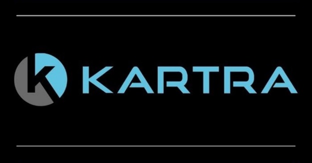 What is Kartra