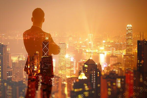 6 Critical Success Factors for Change