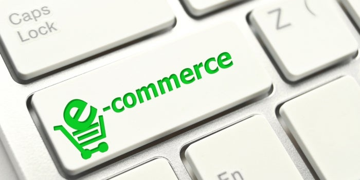 6 Signs That It Is Time to Sell Your E-commerce Business