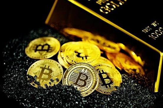 Bitcoin and Blockchain Technology 1