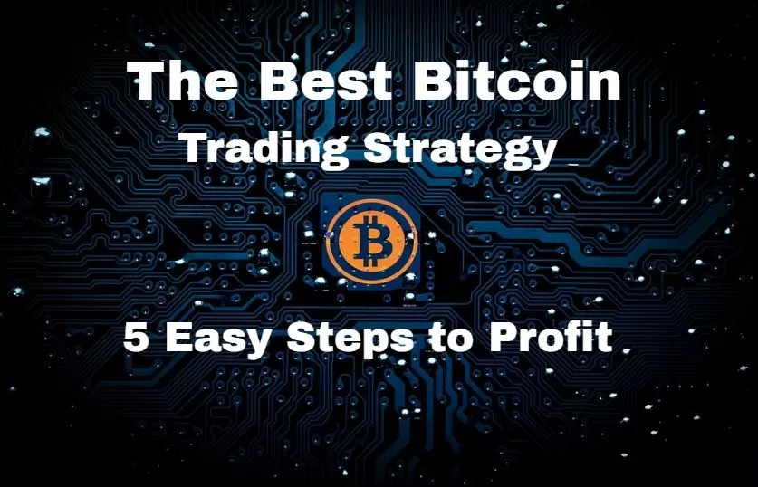 Boost Up Your Trade Profits