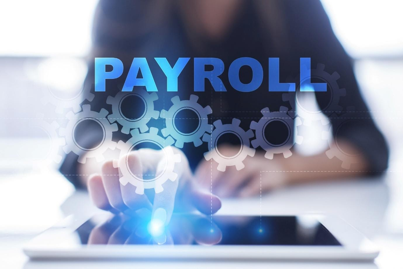 Common and Costly Payroll Management Mistakes