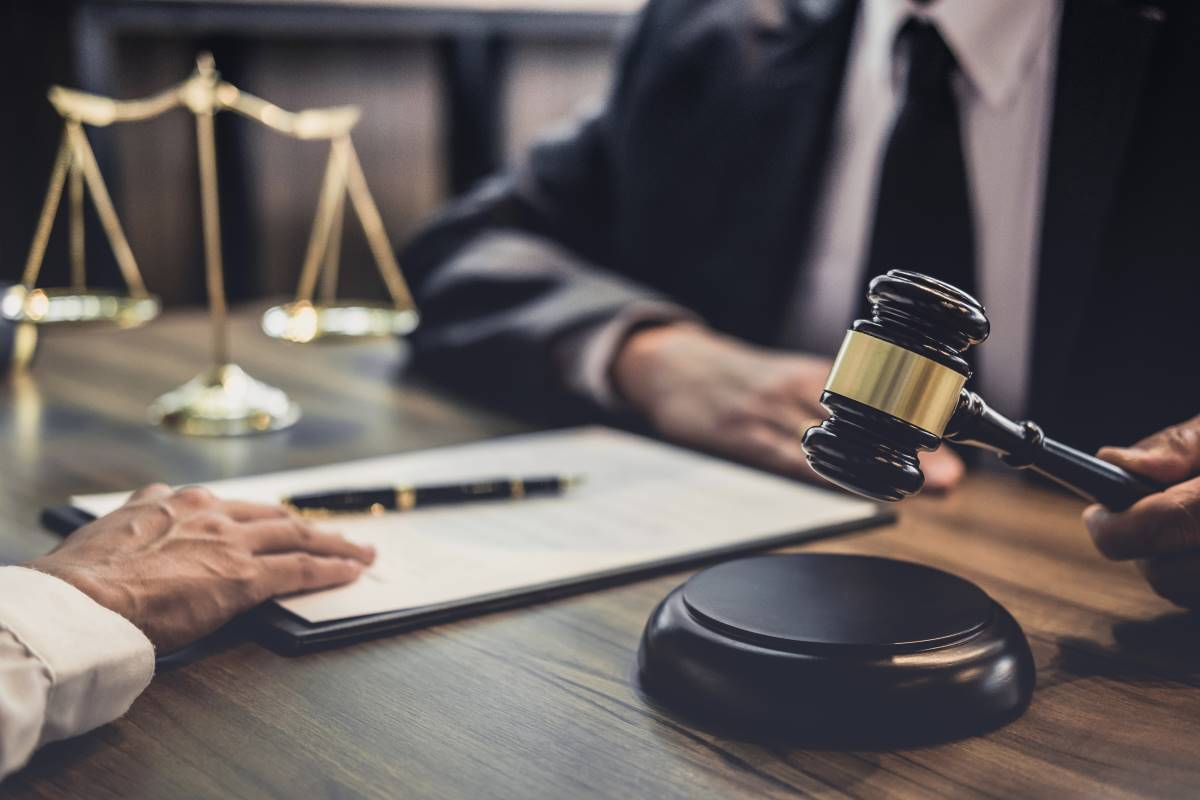Divorce Attorneys Can Improve Their Firms SEO