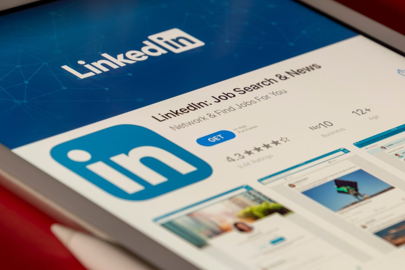 How To Deactivate Linkedin Account