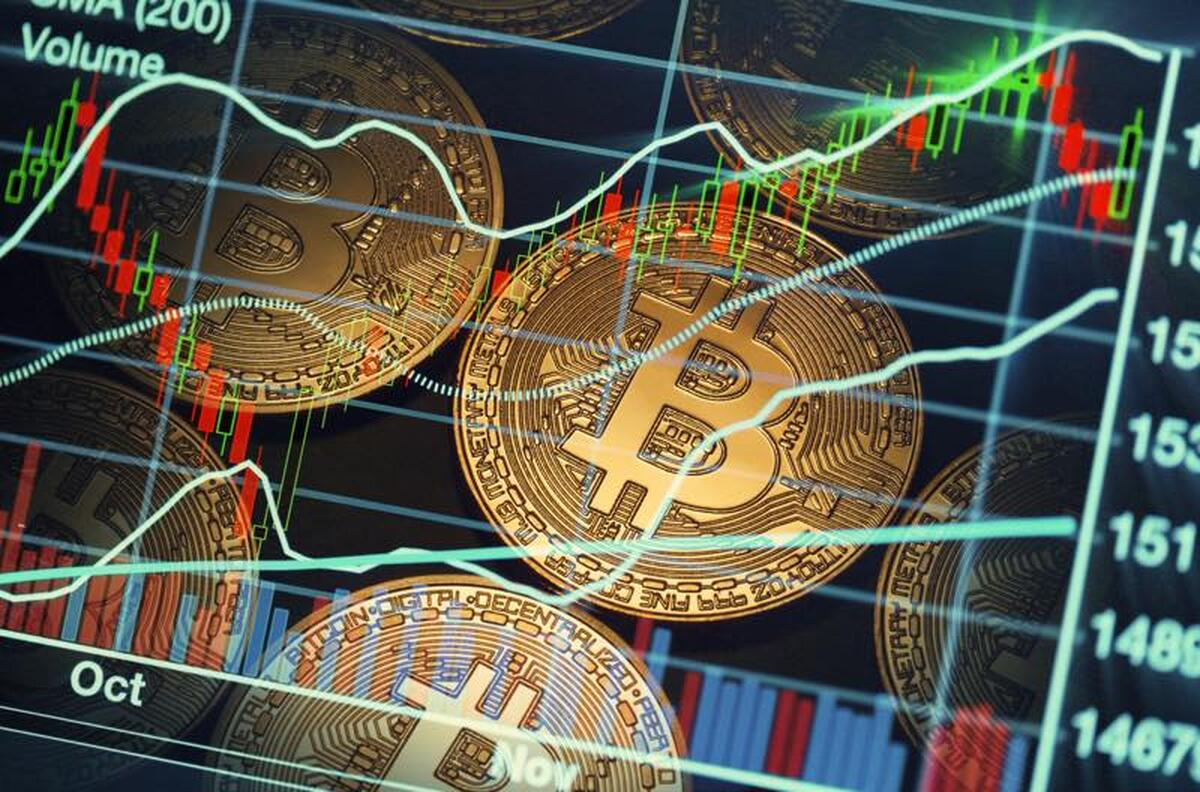 How to Trade In Bitcoin
