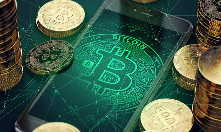 Invest In Bitcoins With Bitcoin Bank Breaker