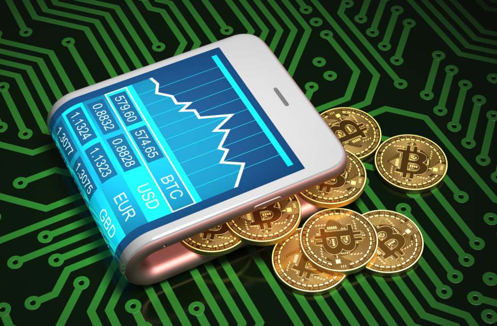 Start Investing In Bitcoin Hassle-Free With Bitcoin Digital