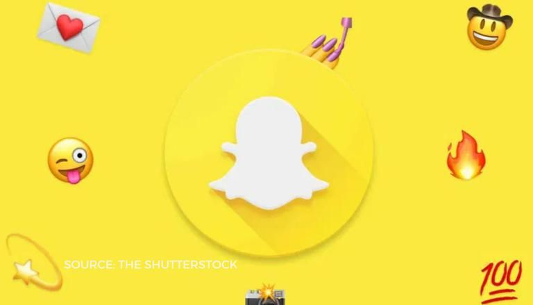 Rewards of Snapchat streak