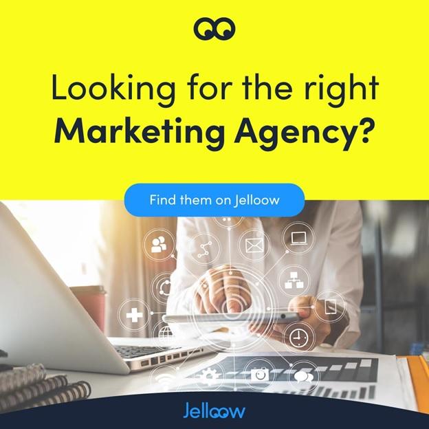 Right Marketing Agency