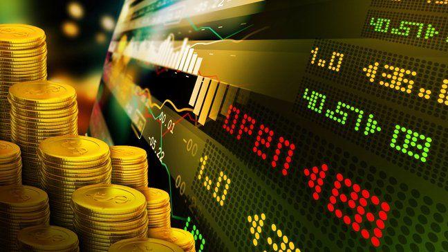 Steps to Start Trading Gold