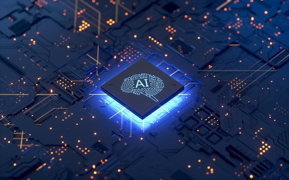 Weird and Wonderful Ways to Use AI