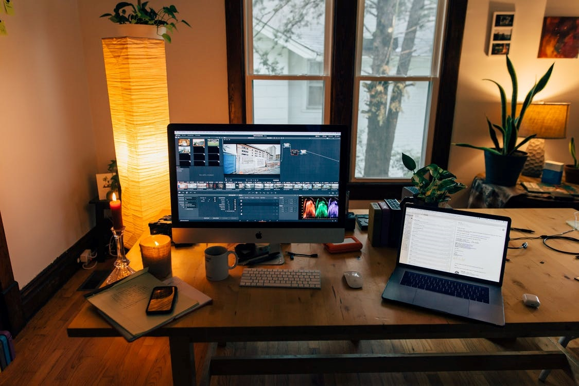 4 Industries That Benefit from Video Annotation