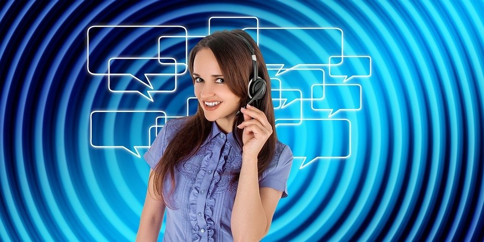 5 Technologies to Incorporate In Your Contact Center