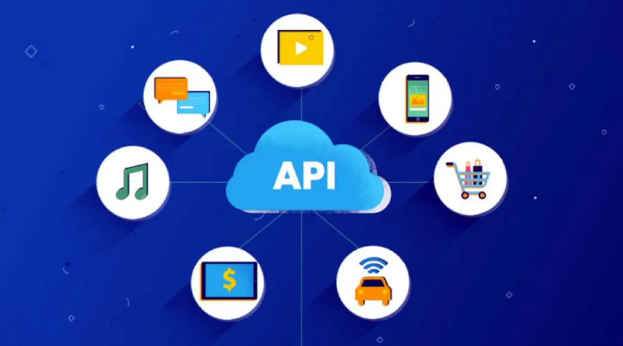 Benefits of APIs for Businesses and Developers