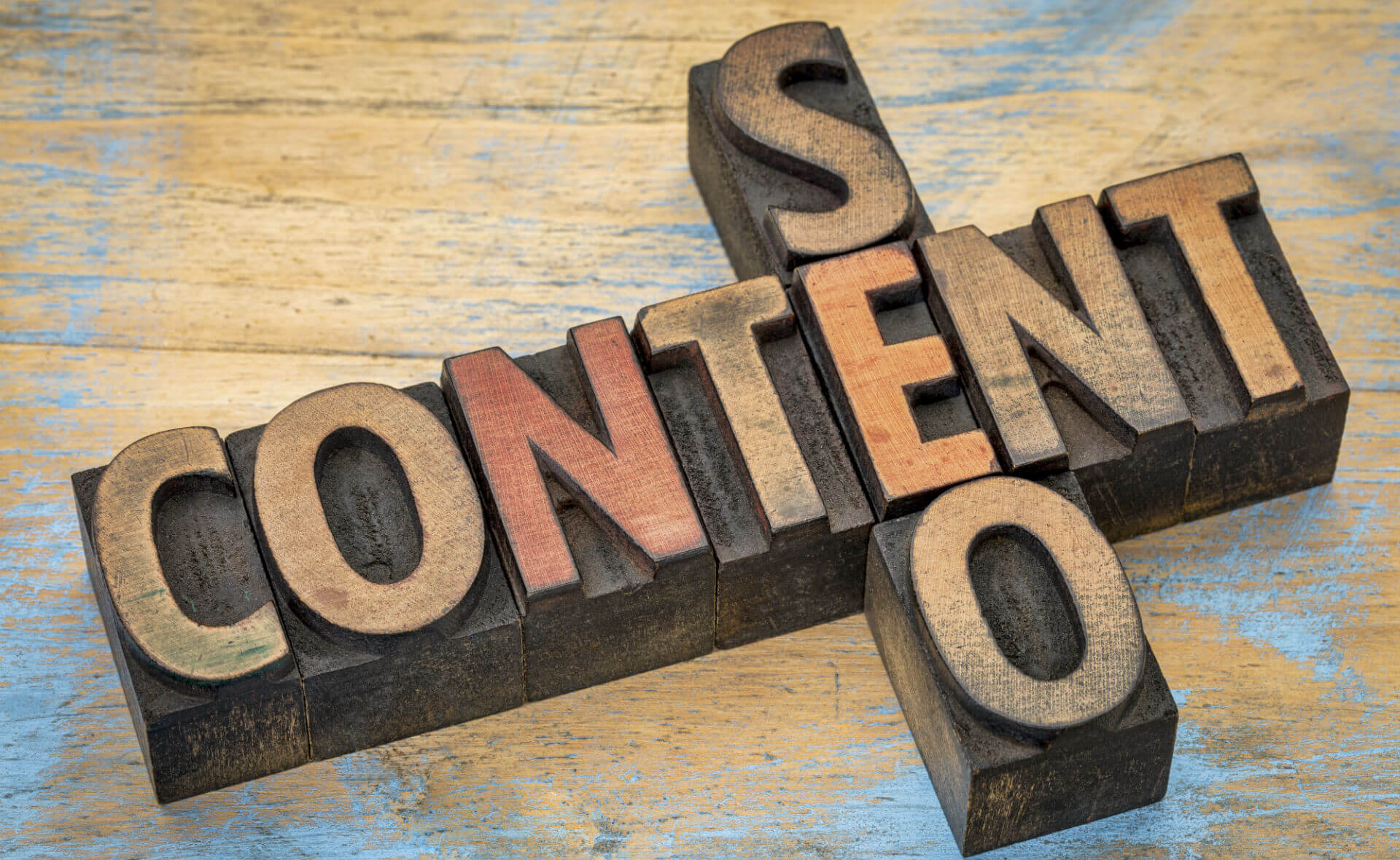 Best Types of SEO Content