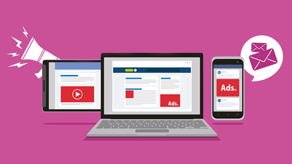 Creating Effective HTML5 Banners