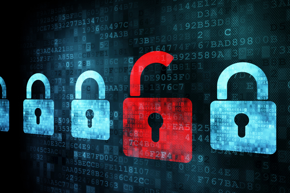 Digital Threats and Their Solutions