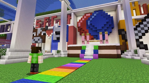 Everything You Need To Know About Minecraft Gaming 1