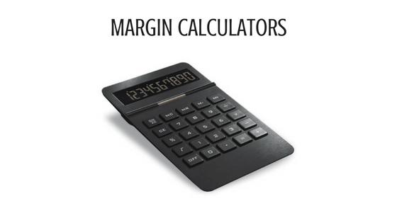 Margin Calculator In The Stock Market