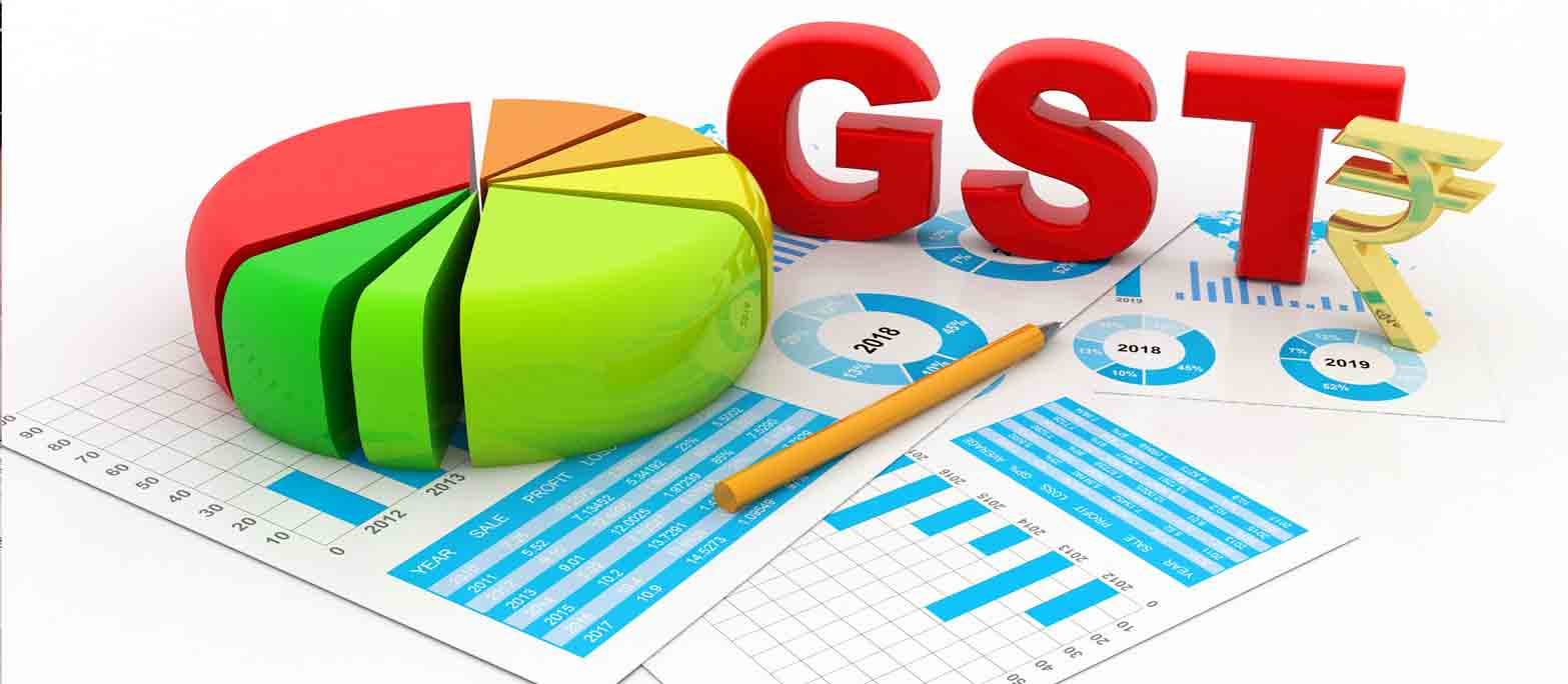 Questions To Ask When Registering Business GST