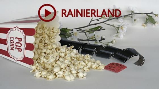 Rainierland website not functional
