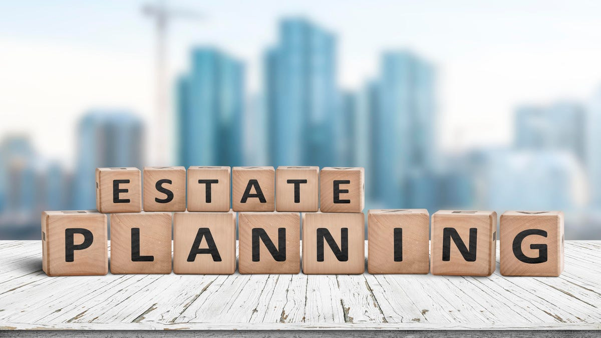 The Different Types Of Trusts Used In Estate Planning