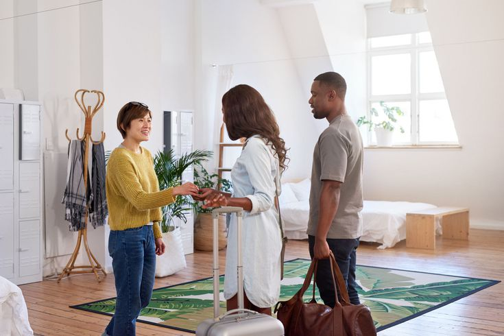 Tips For Airbnb Business Owners