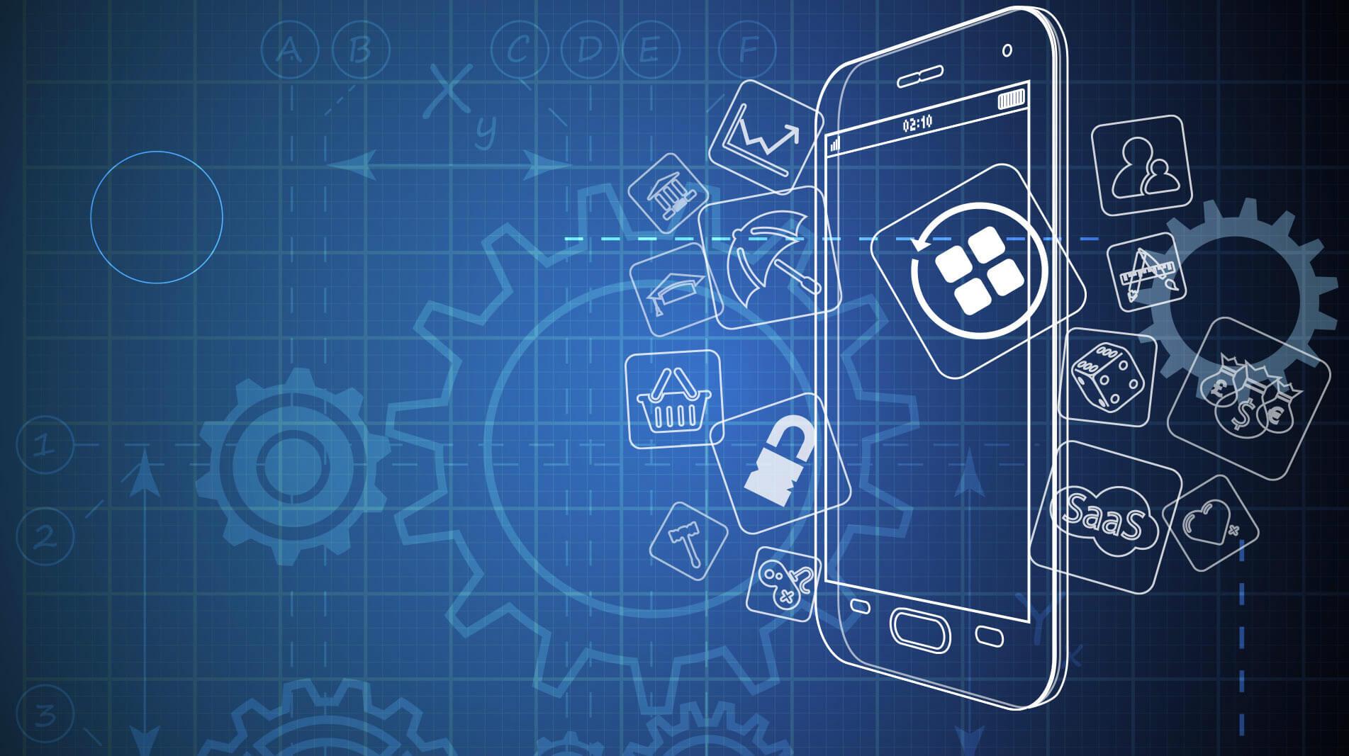 Tips for App Developers