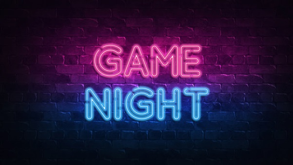Tips for a Fun Adult Game Night