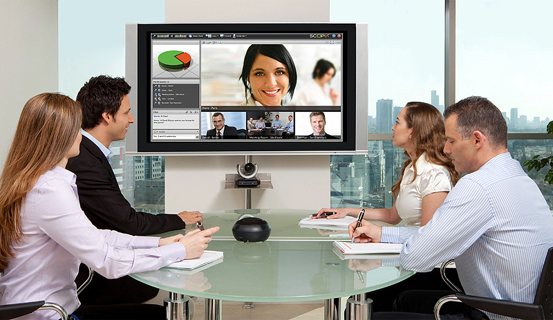 Video Conferencing Tips Essential For Better Business