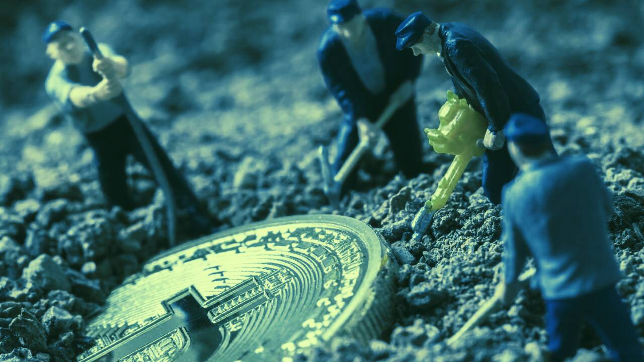 What Happens To Bitcoin If All 21 Million Are Mined