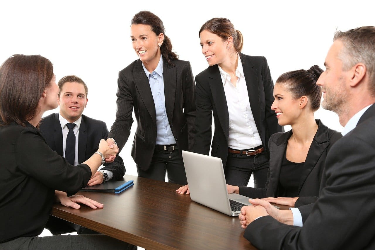White Label Agencies For Business