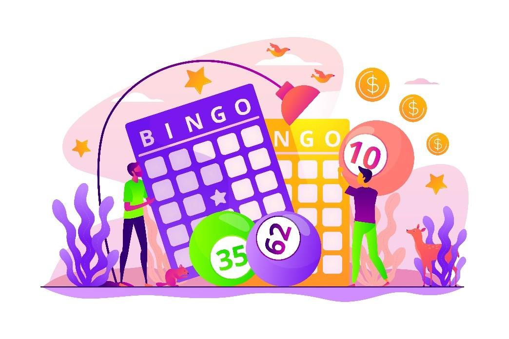Bingo Or Slingo
