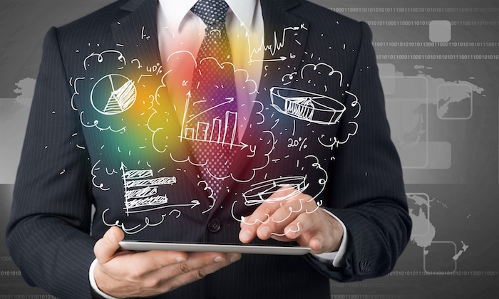Essential Marketing Tools for Online Business