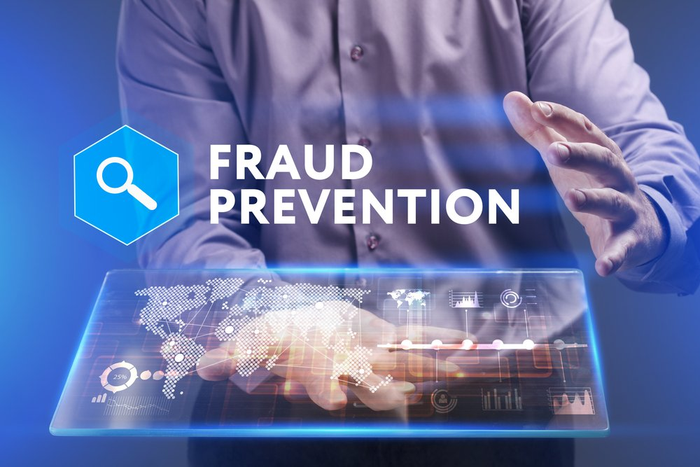 Fraud Prevention Is Imperative For Businesses