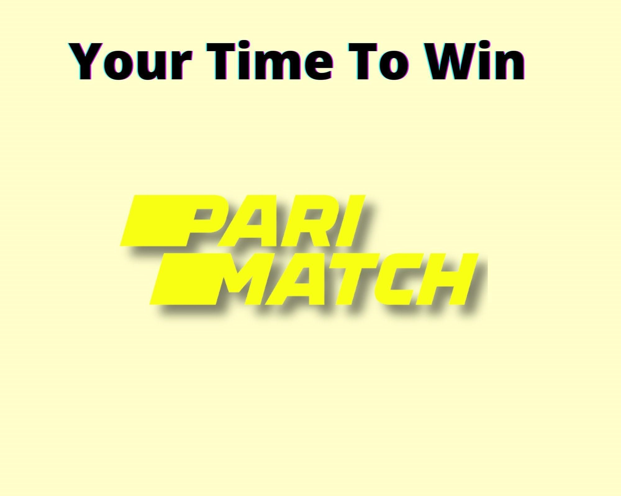 How to win at PariMatch India