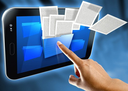 Implementing eDiscovery Platforms for Your Law Firm