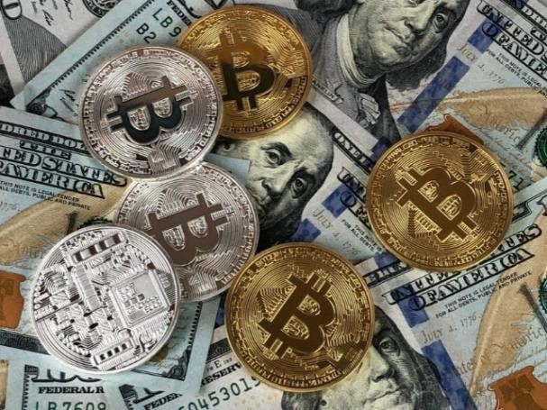 Latest Trends in Indian Cryptocurrency
