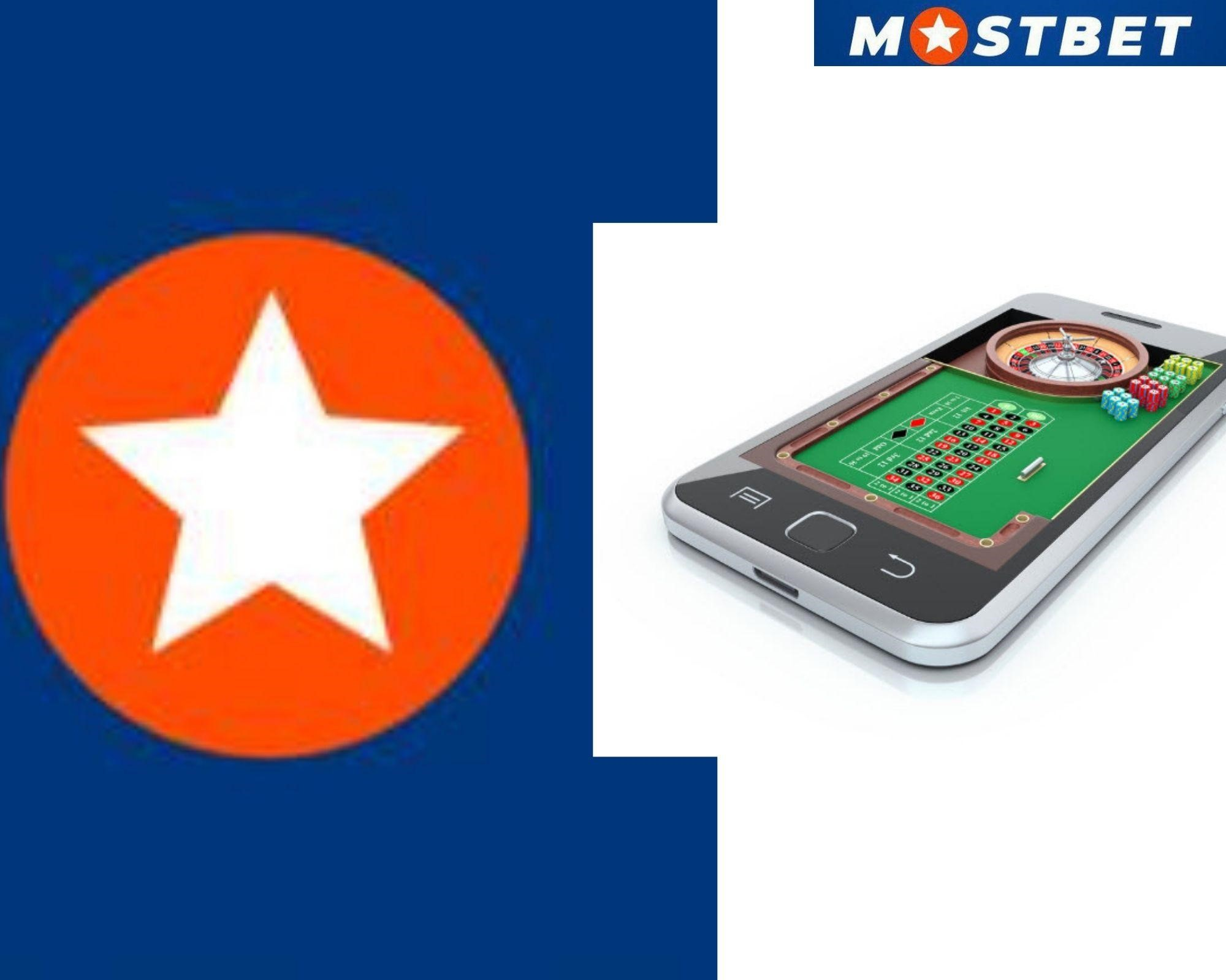 Mostbet Review